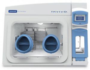 InvivO2