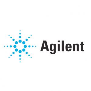 Agilent-test-2