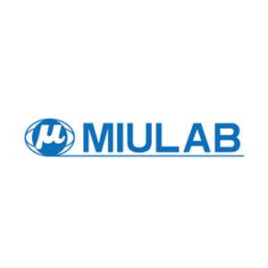 MIULAB