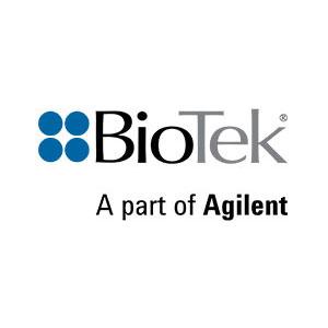 biotek-2