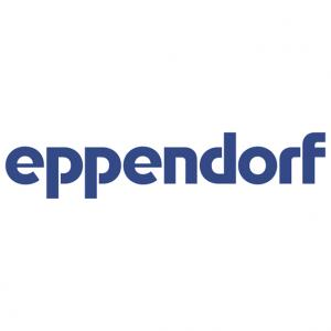eppendorf-new-logo-edited