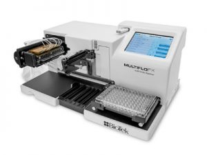 multiflofx-1